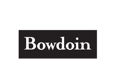 Bowdoin College Logo Bowdoin College Logo And